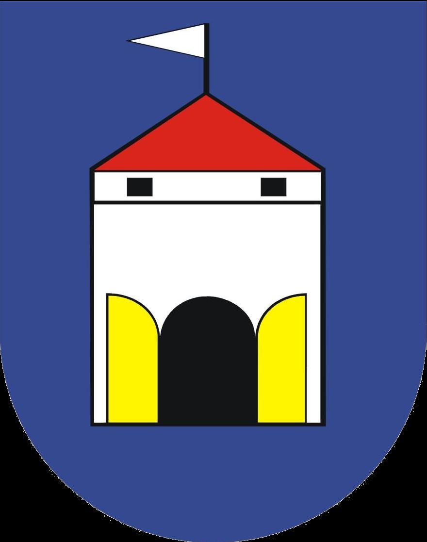 Gmina Parzęczew