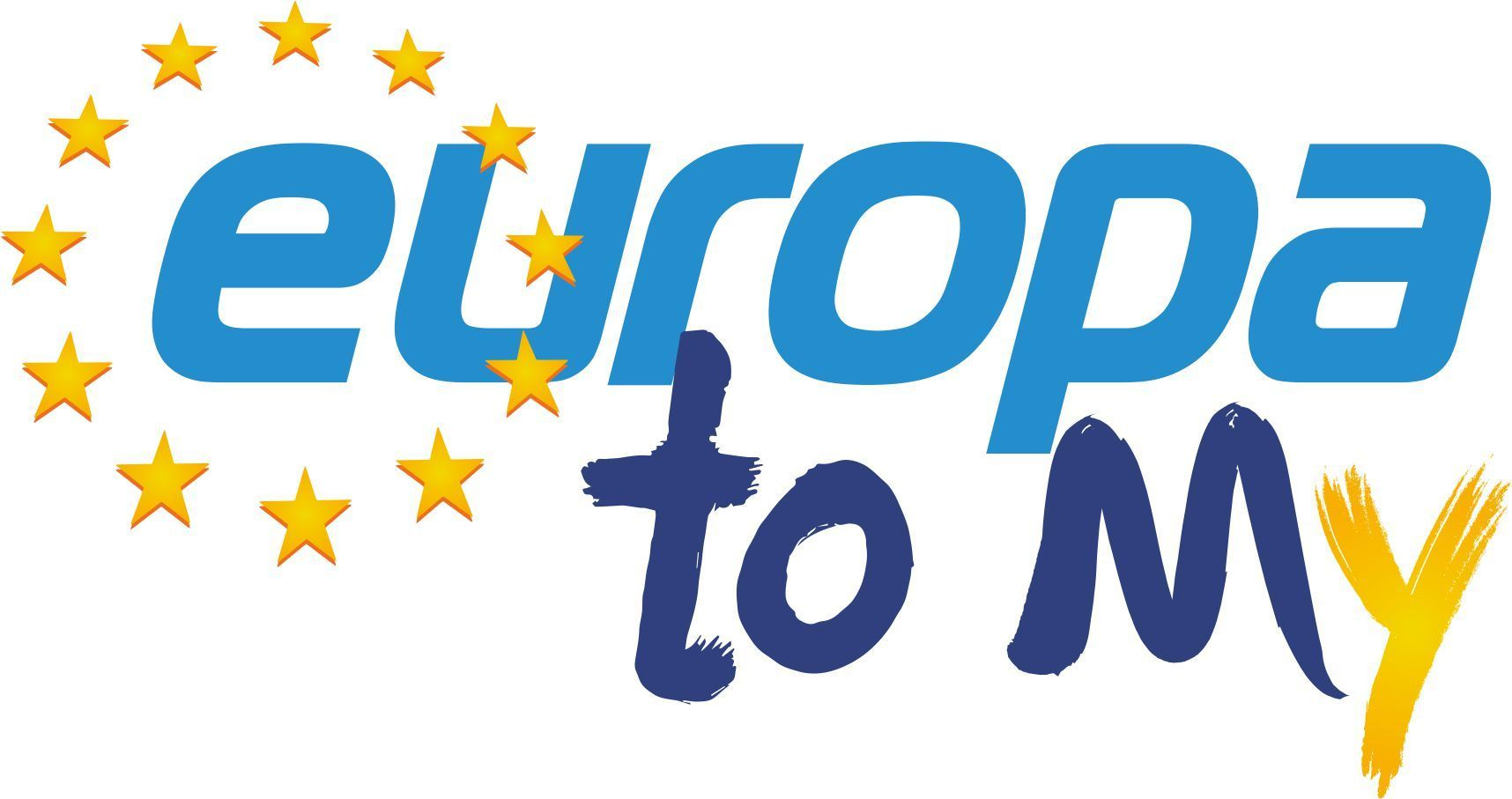 Europa_to_My